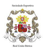 UNIÃO IBÉRICA