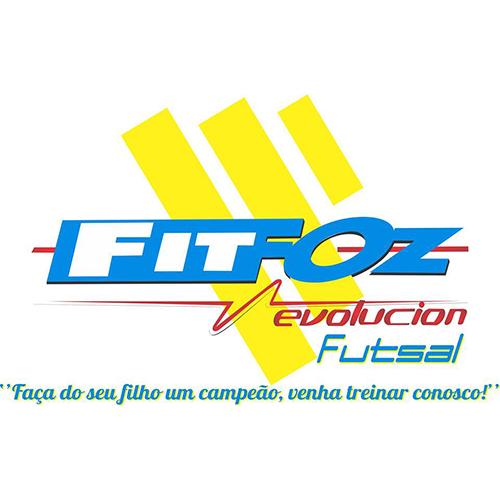 FitOz