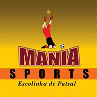Mania Sports