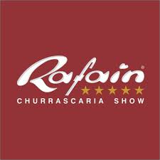 RAFAIN CHURRASCARIA SHOW