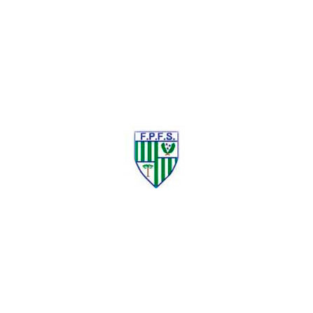 Federação Paranaense de Futebol de Salão