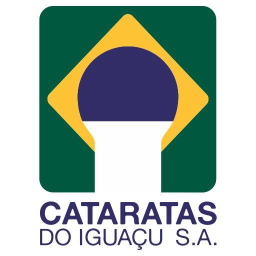 CATARATAS DO IGUAÇU S. A.