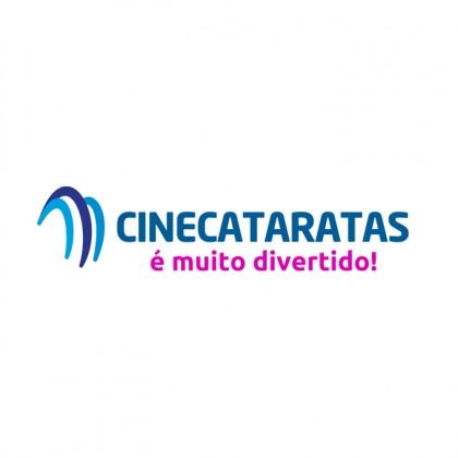 CINE CATARATAS