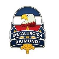 METALURGICA RAIMUNDI